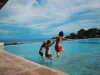 Easy Pool Maintenance Tips to Reduce Hustle