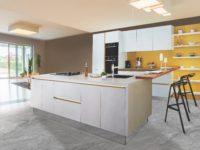 Trends to Make the Best of Your Kitchen