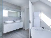 Five Things Every Bathroom Needs