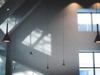 Modern Home Upgrades You'll Actually Use