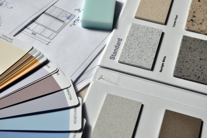 Home Improvements If You're Planning on Moving