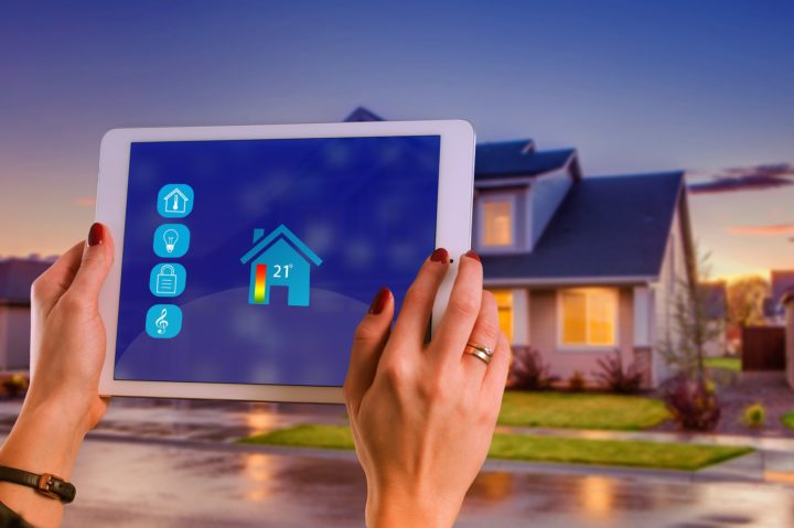 Smart Home Upgrades for Families