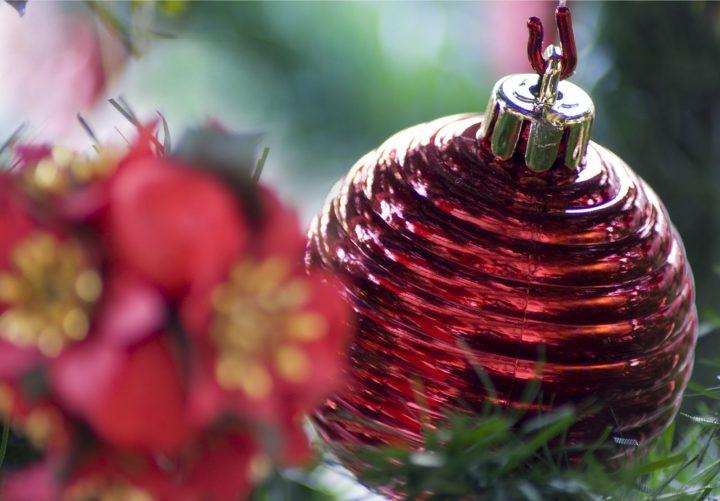 Festive Season Nightmares to Avoid