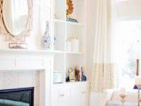 8 Ways to Avoid Boring Decor Faux Pas