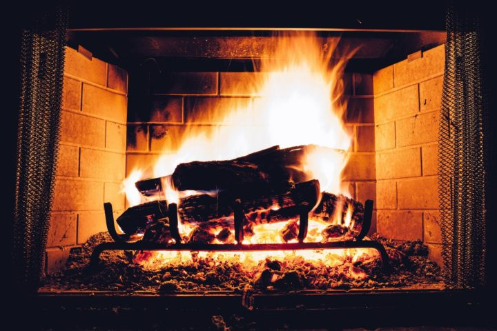 6 Clever Ways to Keep Your House Warm