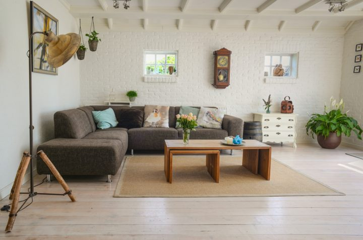 Home Renovation Ideas to Give Your Home Wow Factor