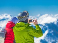 5 Places You Can Ski Even When Winter Is Over