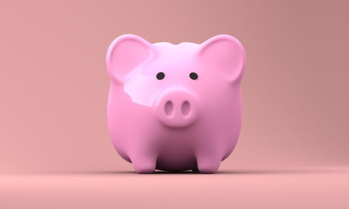 Best Money-Saving Tips for 2020