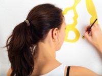 Home Repairs: DIY vs Calling a Professional