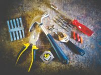 A Guide to Proper Building Maintenance for Business Owners
