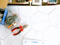Home Improvements You Didn't Know You Needed to Make