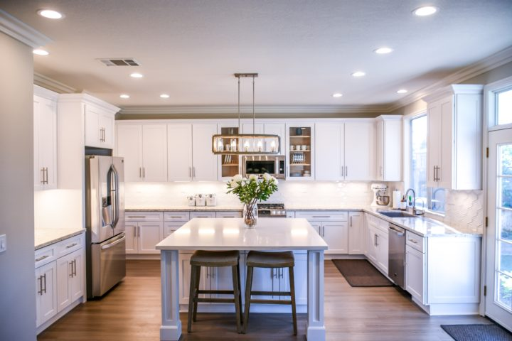 4 Top Reasons Why People Modernize Their Homes