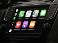 REVIEW: CPLAY2air Wireless CarPlay Adapter