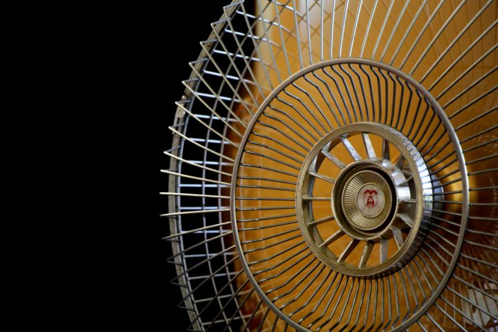 Choosing an Air Conditioning Contractor