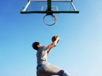 How Sports Are Used to Empower the Youth and Make a Change