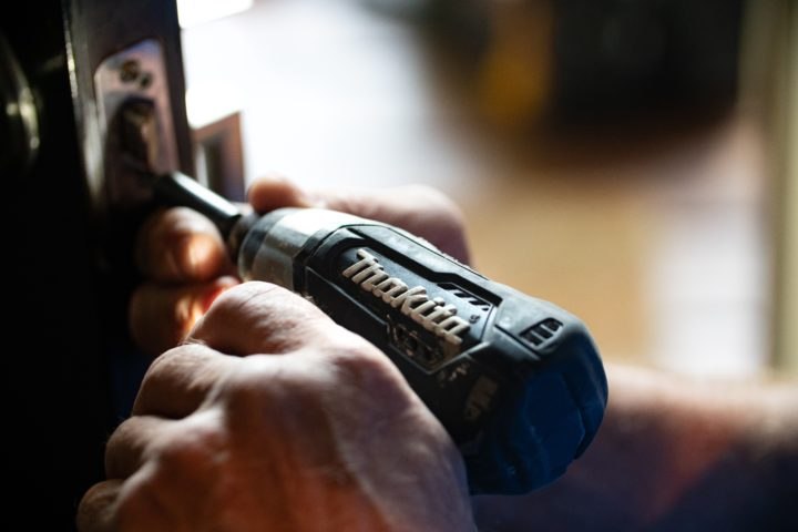 Making Home Repairs Before They Become Essential