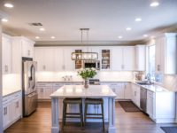 Affordable Touches That Lend a Sense of Luxury to Your Home