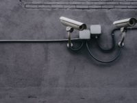 Getting Smart With Your Security