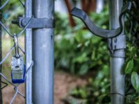 Backyard Security: Are Your External Spaces Properly Protected?