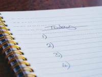 How to Plan for a Funeral or a Memorial Service
