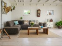Ways to Declutter Your Home and Mind