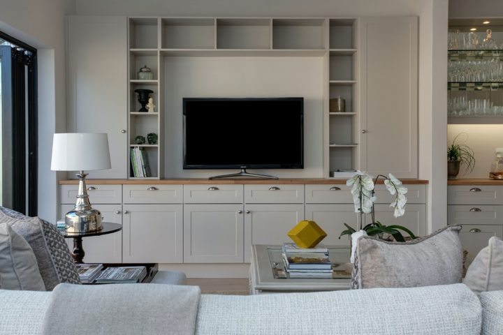 7 Ways to Give Your Home An Upgrade