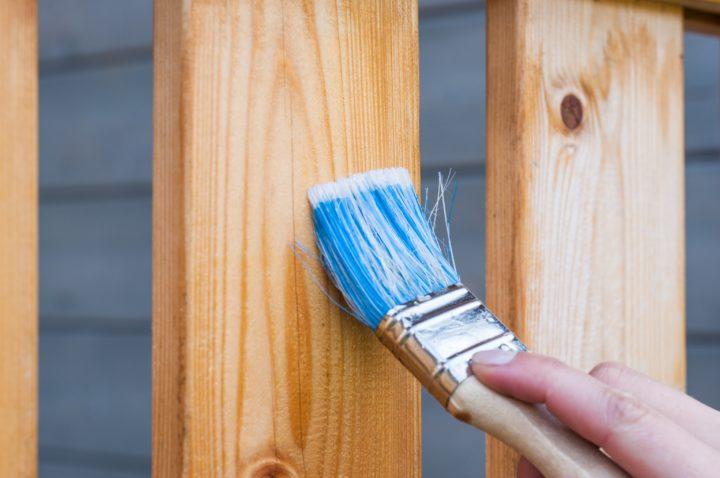 Easy Home Maintenance Checklist