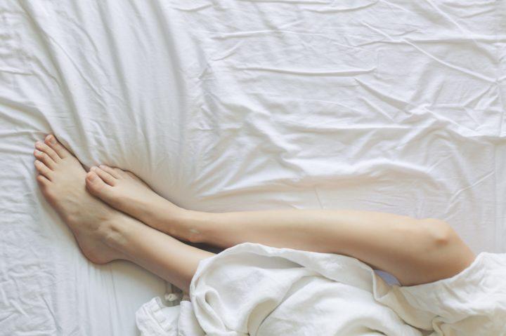 Best Mattresses to Improve Your Sleep