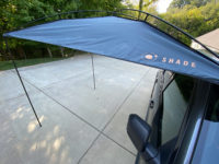 REVIEW: MoonShade Awning