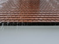 Explained: 7 Roofing Concerns That Every Industrial Owner is Having Right Now