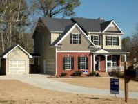 What You Should Know Before Buying a Home