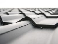 Why Should You Get a Metal Roof?