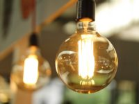 Smart Strategies to Reduce Your Utility Expenses