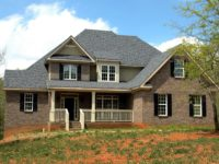Why Roofing Shingles Are An Important Aspect of a Home Makeover
