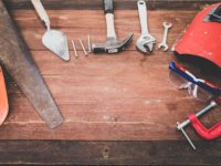 The Essential Tools for Your DIY Toolkit