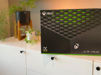 5 Reasons Xbox Is the Best Game Console for Families