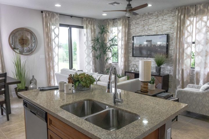 The Benefits of Granite Every Home Owner Should Know