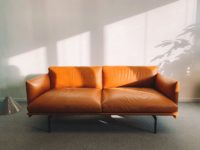 Where to Buy the Perfect Sofa