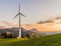 Renewable Energy Trends for 2021