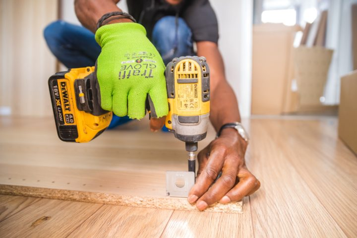 7 Things to Consider Before Choosing the Right Power Tool