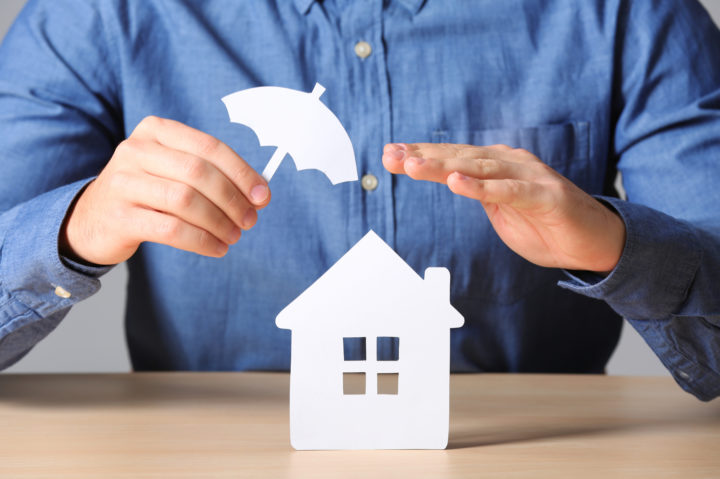 Does a Home Warranty Make Sense in 2021