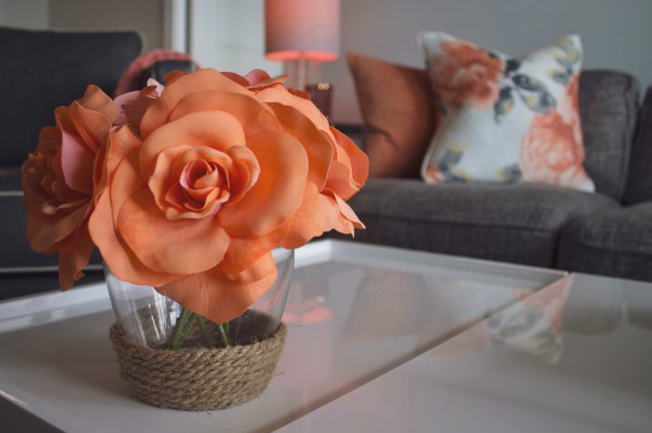 Best Tips for Your Next Home Decorating Project