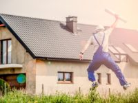 Building Your Dream Home? How You Can Do It