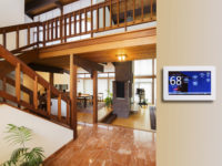 Top 3 Benefits of Home Automation