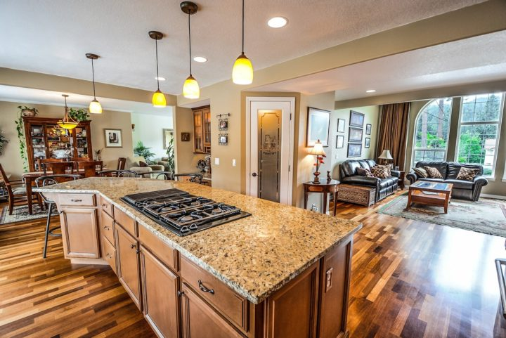 Getting the Energy to Revitalize Your Home