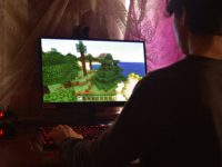 Want to Become a Gamer? Here are Some of Our Tips
