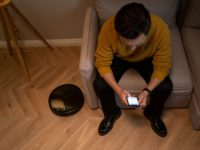What to Look For in a Potential Smart Home