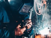 7 Things You Didn't Know About Welding And Welding Equipment
