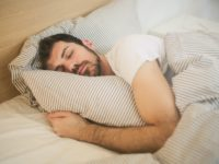 Learn How To Sleep Tighter And Longer And Wake Up More Relaxed