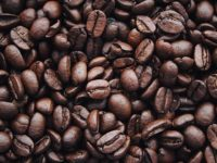 Brewing Coffee Doesn't Have To Be Complicated – How You Can Too
